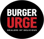 Burger Urge logo