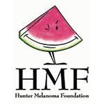 Hunter Melanoma Foundation logo