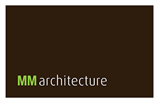 MM Architecture logo
