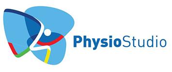 Physio Studio logo