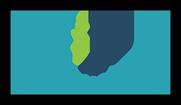TSP Accountants sponsor logo